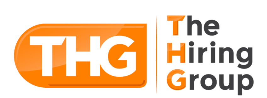 technical staffing and recruiting services the hiring group